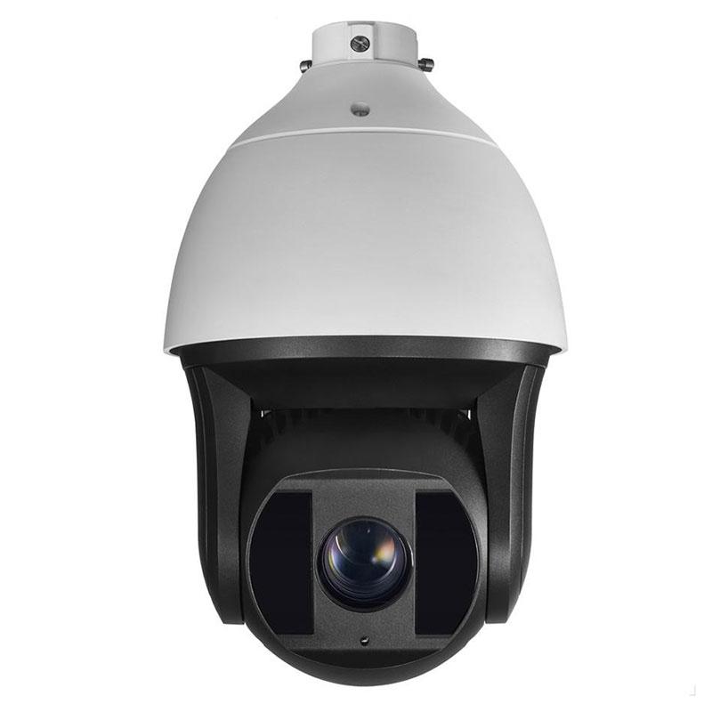 Caméra PTZ