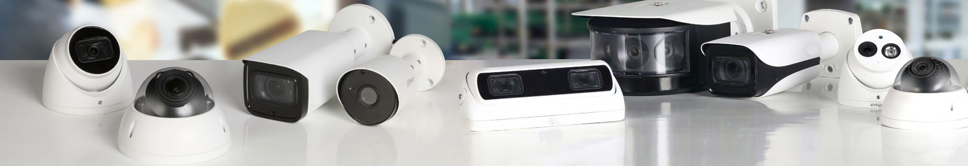 Four Features and Seven Advantages of NVR Compared with DVR